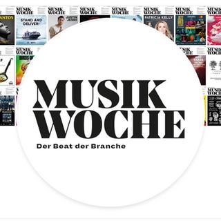 Musikwoche_2.png