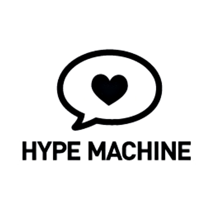 HYPE_LOGO.png