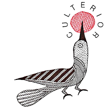 Culterior_Logo_V1_edited_edited.png