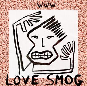 Love Smog EPcover.jpg