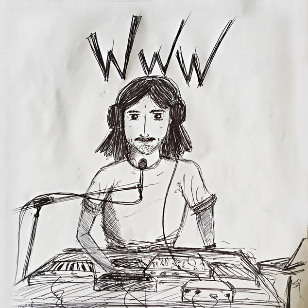 Drawing_www_Radio_Prun.jpg