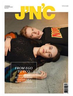 JNC_3_18