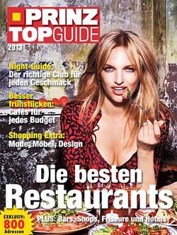 TopLocations-Titel-2013-300