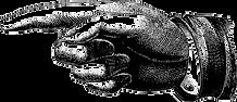 finger-clip-art-old-background-5ac895629