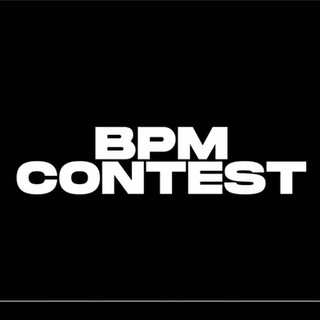 BPM_MIXED_TEASER_edited.jpg