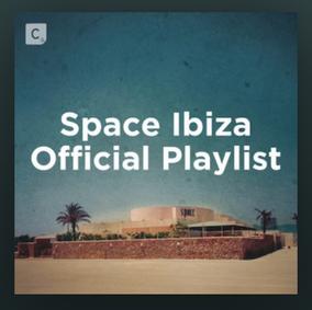 OhnSpace Ibizae Titel.png