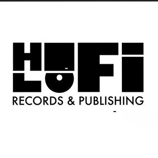 HIFILOFI.png