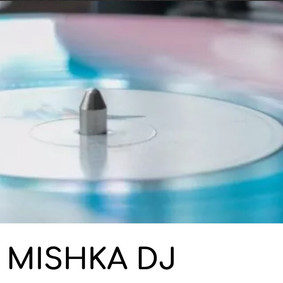 Mishka%20DJ_edited.jpg