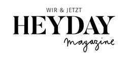 Heyday_Logo_small