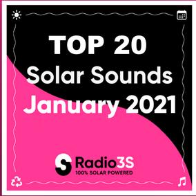 Solar_Sounds_Top_20_final.png