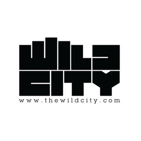 WildCityLogo.jpg