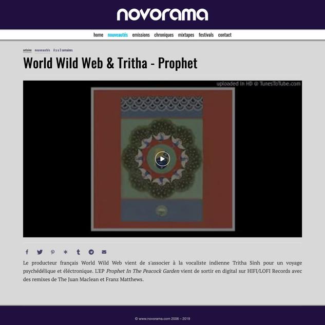 Novarama_Prophet_edited.jpg