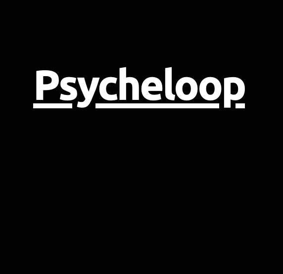 Psycheloop.png