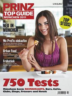 Prinz-Guide-Titel-400