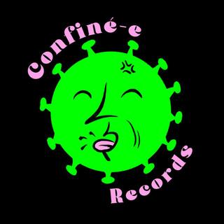 Confine-e_Records.jpg