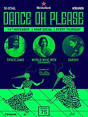 Dance_OK_Please_Flyer_edited.jpg