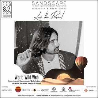 Sandscape_WWW_frame.JPG