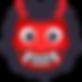 japanese-ogre_1f479_3.png