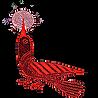 Culterior_Logo_V1_transparent_PINK_edite