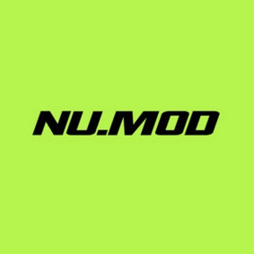NuMod_edited.jpg
