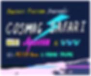 Bildschirmfoto 2019-09-20 um 20.44.42.pn