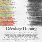 Decalage_ Radio_Buonumore.png
