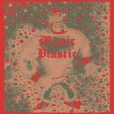 Magic-Plastic.jpg