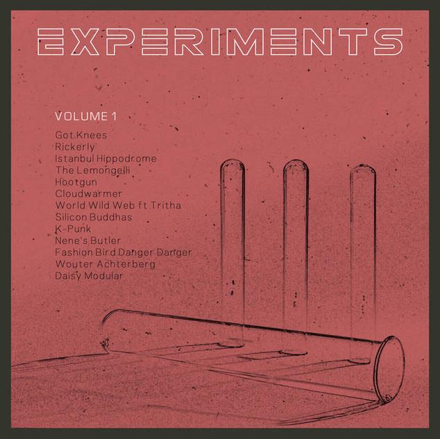 Experiments_HoB.jpg