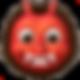 japanese-ogre_1f479.png