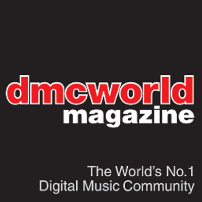 DMC_MAG.png