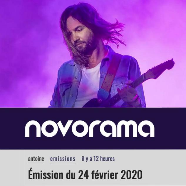 Novorama_Teaser.jpg