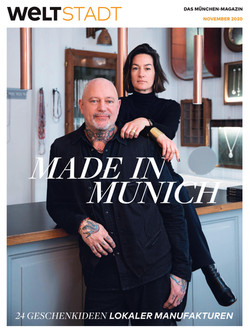 Welt_Cover