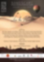 Sandscape 2020 [Poster].jpg