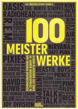 ME_100Meisterwerke