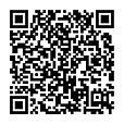 disvant QR web.jpg