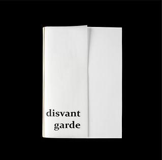 disvant-web-01.jpg