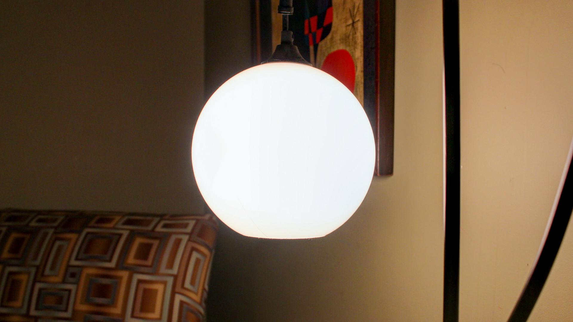 LAMP PICS-9.jpg