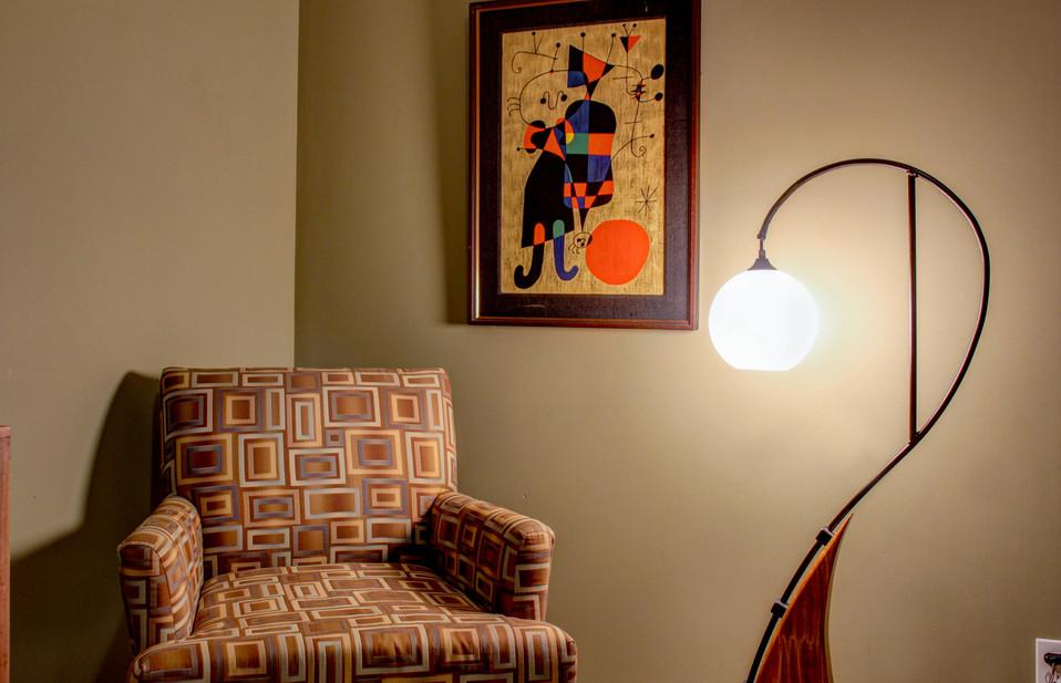 LAMP PICS-6.jpg