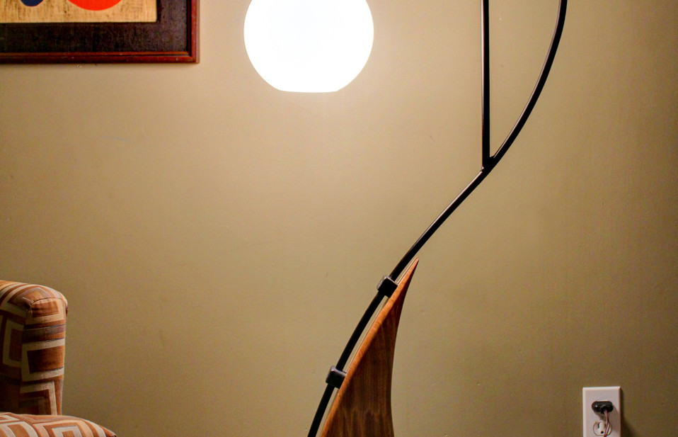 LAMP PICS-8.jpg
