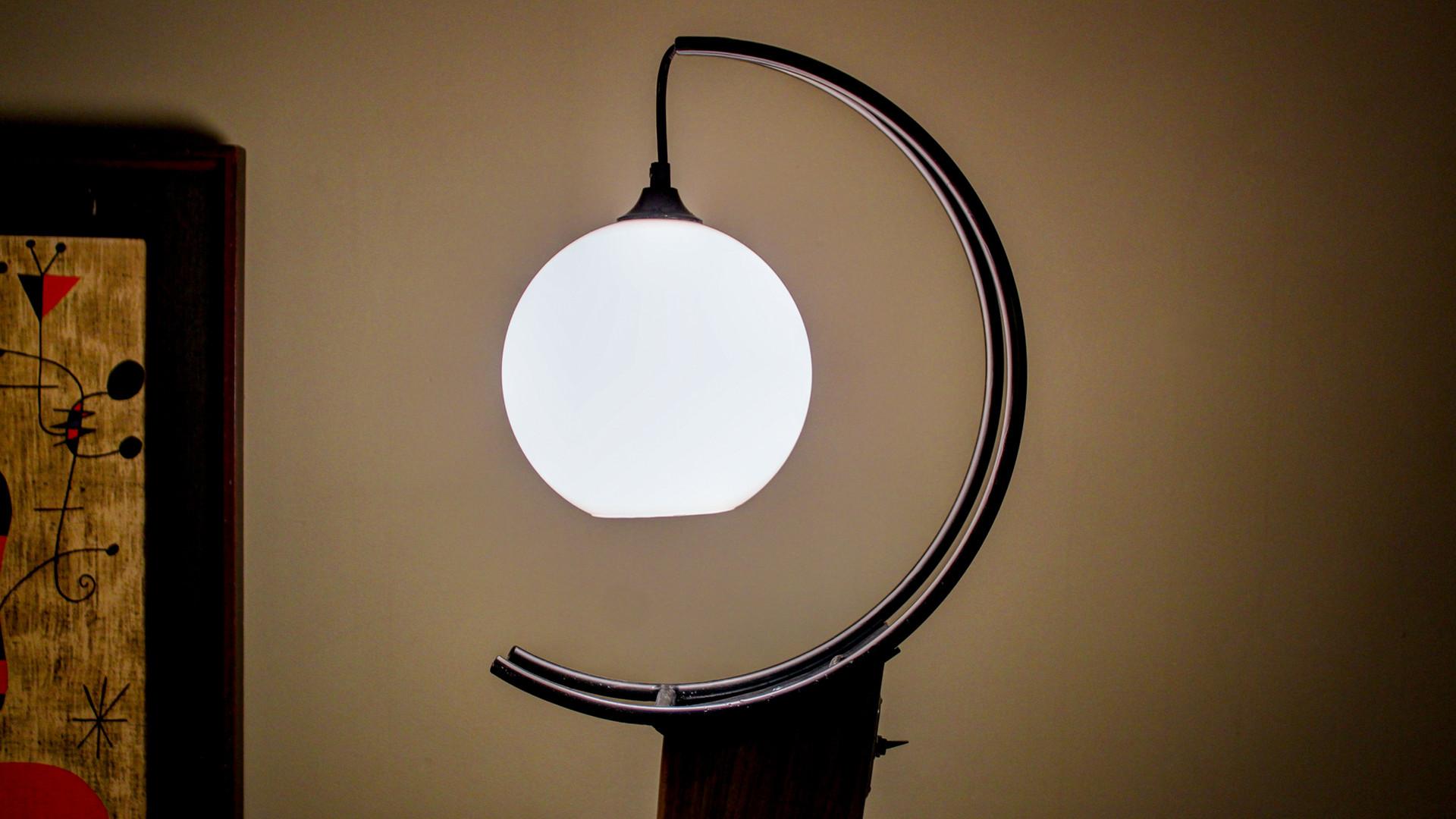LAMP PICS-17.jpg