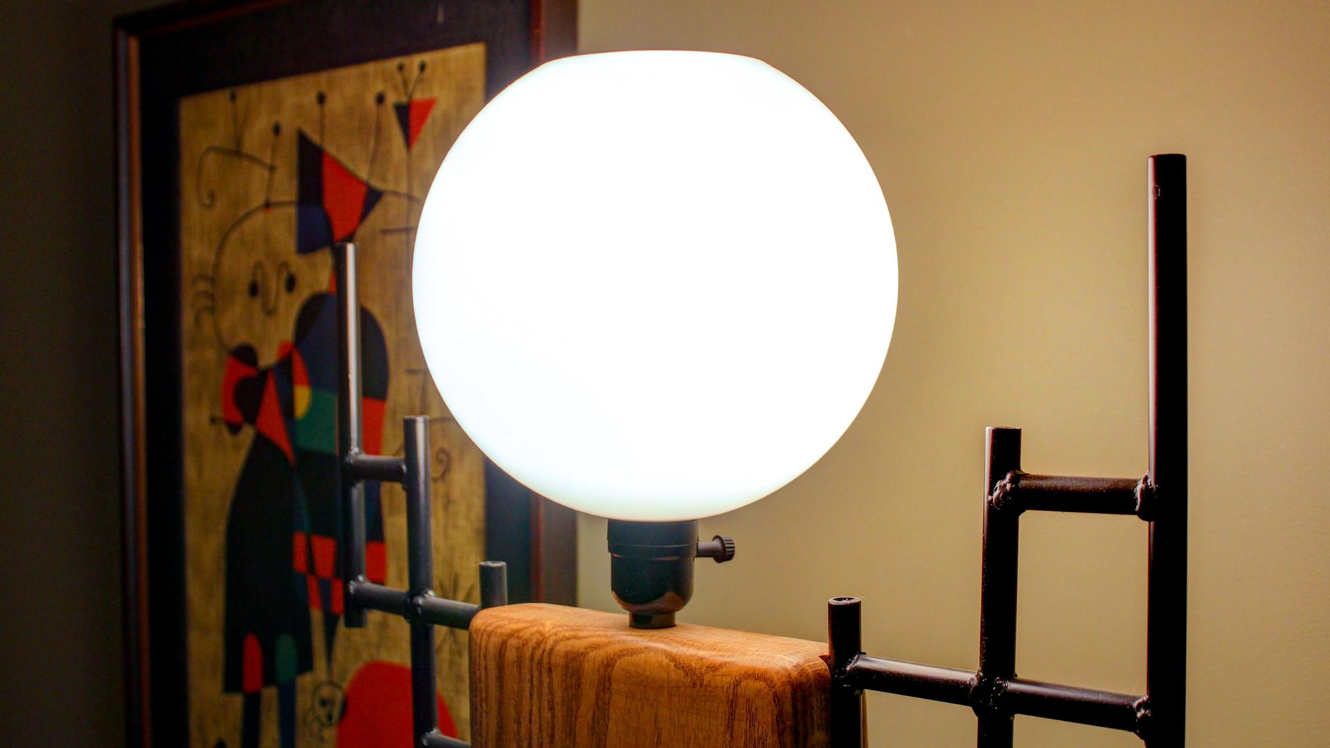LAMP PICS-3.jpg