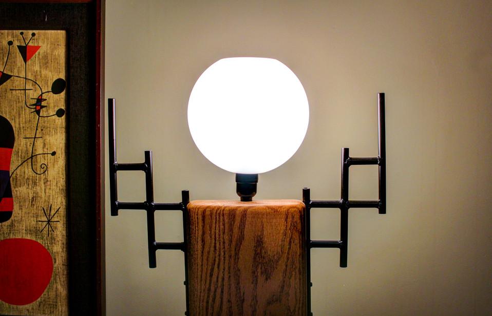 LAMP PICS-4.jpg