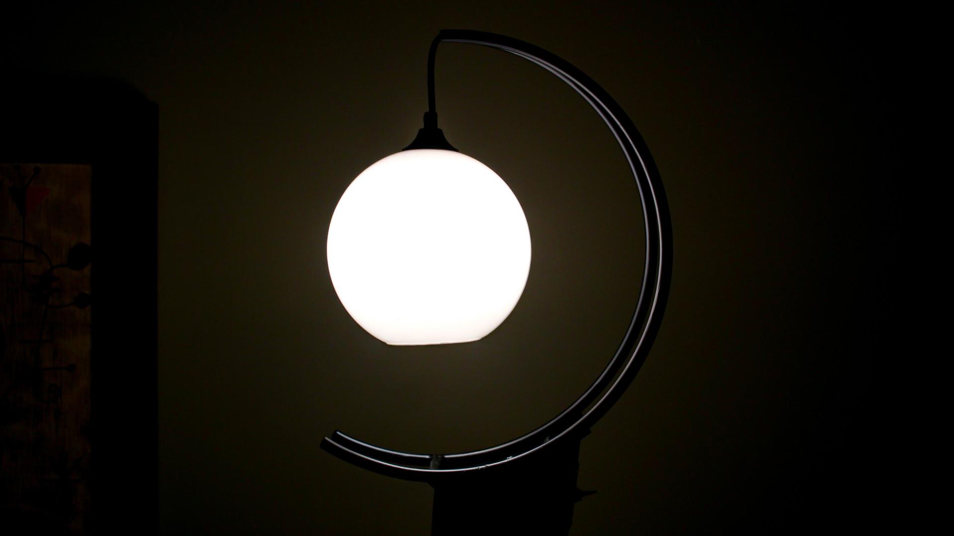 LAMP PICS-16.jpg