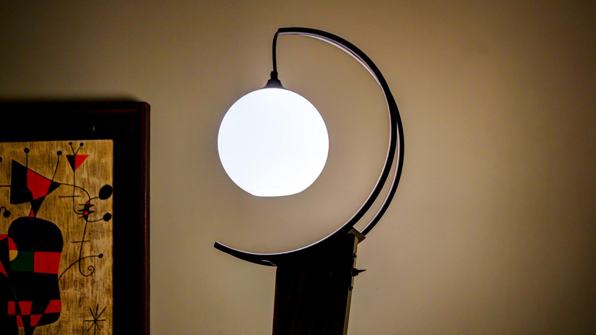 LAMP PICS-15.jpg