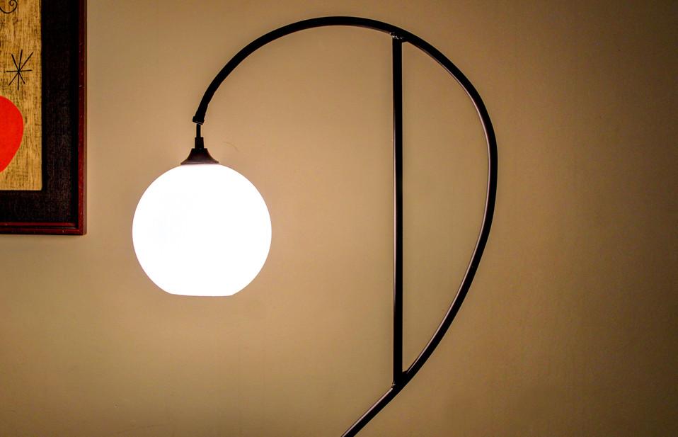 LAMP PICS-7.jpg