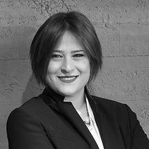 Avukat Arabulucu Tuğçe Nermin TÜRK