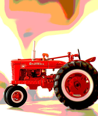 tractor%20posterized_edited.jpg