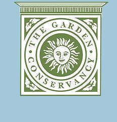 Garden%20Conserv._edited.jpg