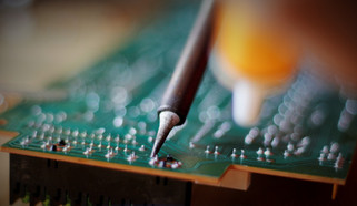Setbacks for Chip Makers
