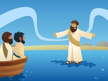 jesus-walks-on-water.jpg